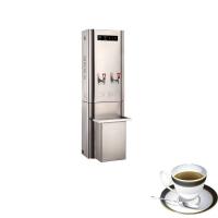 工厂用的电热开水器  节能型饮用水开水器