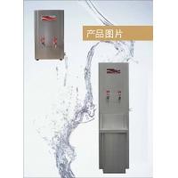 商用不锈钢电热开水器系统设备