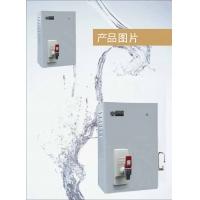 电热开水器、全自动开水器、办公用开水器、上海电开水器价格