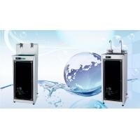 饮水机  温热型饮水机  不锈钢饮水机 饮水机品牌供应