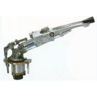 工业降尘 尼尔森SR100大喷枪