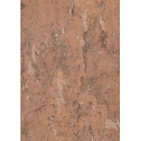 西安软木墙板CW09T120