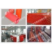 MPP改性聚丙烯电力电缆保护管
