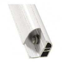 加厚防护网(不锈钢螺丝)