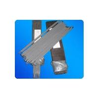 低合金钢耐磨焊条