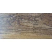漫森地板-典雅多层系列-异韵风情