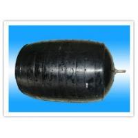 充气式管道封堵气囊  庆兴产品 管道堵塞器产品
