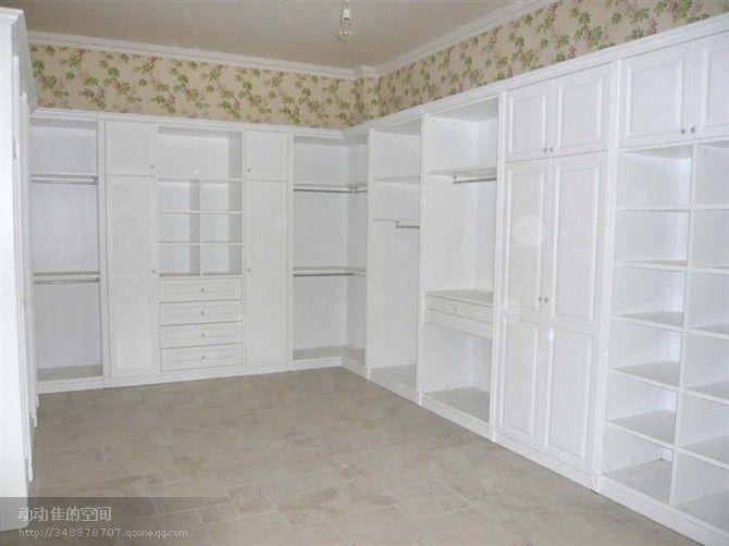 衣柜,酒柜,书柜
