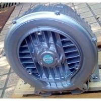 西门子真空泵2BH1800-7AH17,高压鼓风机