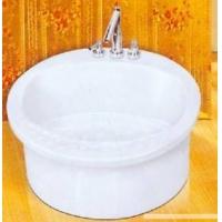 英派卫浴(洁具)-洗脚盆