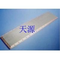 锌铝靶Zn-Al、钛锌靶材Ti-Zn、铝硅铜靶