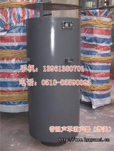 汽排放消音器图纸排汽消声器,部分噪声控制sb看锅炉在哪基槽工业图片