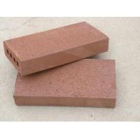 供应烧结砖 宜兴烧结砖 烧结砖价格 宜兴昌欣建材