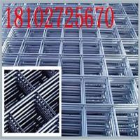 广州不锈钢焊接网片,深圳建筑内外墙防裂电焊网
