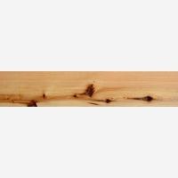 多层叠压实木地板-17