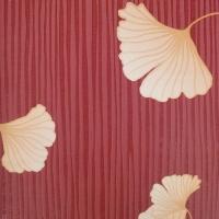 国产墙纸-018