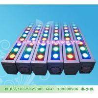 秦上LED洗墙灯-20摄氏度~45摄氏度