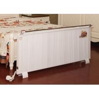 供应壁挂式碳纤维电暖器