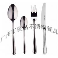 供应不锈钢餐具|西餐刀叉|礼品刀叉|韩国餐具|礼品