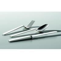 供应不锈钢餐具|刀叉勺|18-10酒店刀叉|牛排刀叉|西餐刀
