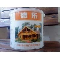 青岛防腐木保护漆、水性漆