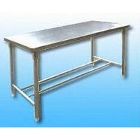 不锈钢工作桌昆山工作桌苏州工作桌太仓工作桌吴江工作桌