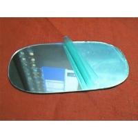 ps塑胶有机玻璃镜片
