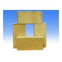 粘土高铝砖,粘土砖,耐火砖,榕通耐火材料!
