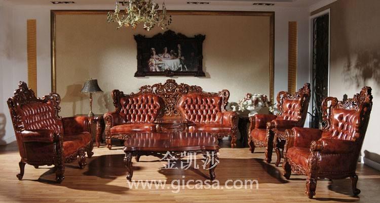 古典家具图片-欧式衣柜-欧式屏风-金凯莎欧式家具