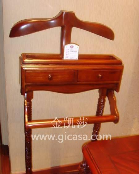 实木家具-实木家具品牌排名-欧式家具-金凯莎欧式家具