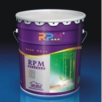 RPM智能防晒隔热涂料801D