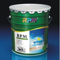 RPM智能隔热保温涂料803B