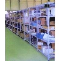 广州层板货架,广州横梁货架,广州仓储货架,各种货架