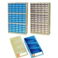 零件柜,广州零件柜,东莞零件柜,深圳零件柜