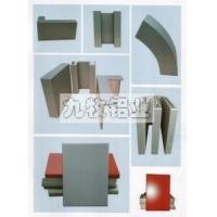 铝单板/氟碳铝单板/氟碳喷涂铝单板