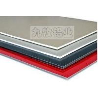 铝塑板/铝复合板/复合铝板/铝塑复合板