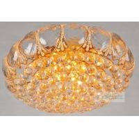 水晶吸顶灯,卧室灯,客厅灯