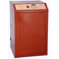 青岛众音MC103型指纹床头柜