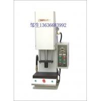 台式油压机 小型油压机 台式压装机