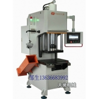 数控压装机 上海/苏州数控压装机