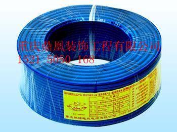 供应批发重庆市鸽牌电线  重庆市家装暗埋电线