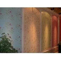 美伦美奂墙艺漆-液体壁纸 壁纸涂料 涂料 艺术涂料 墙艺漆