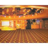 常州酒店地毯—台湾惠普地毯