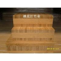 竹板、竹家具板、竹工艺板