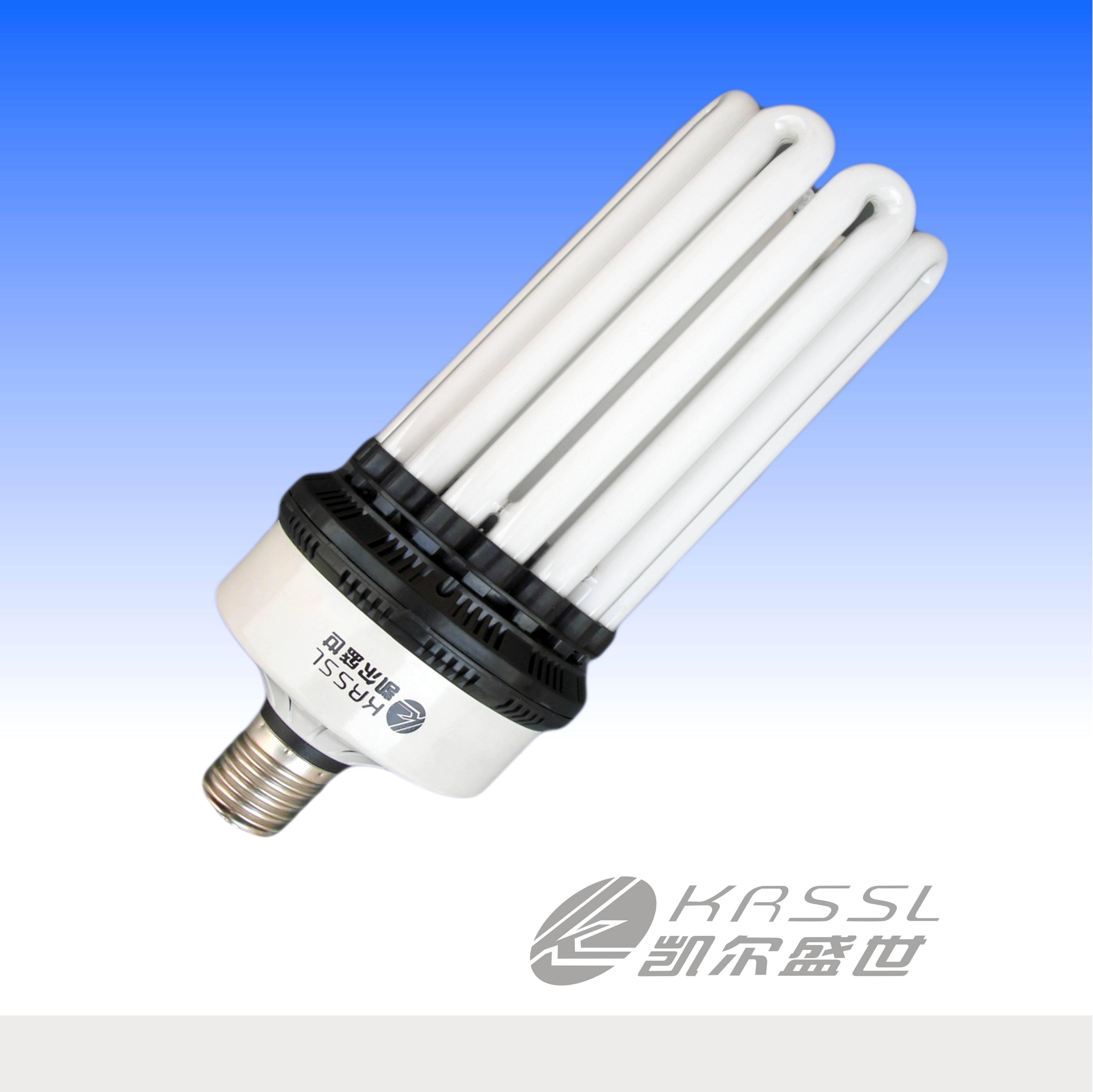 45-300w大功率节能灯
