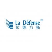 拉德方斯科技(北京)有限公司