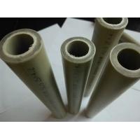 小区室内空调太阳能用PP-R塑铝稳态管耐高温易安装批发