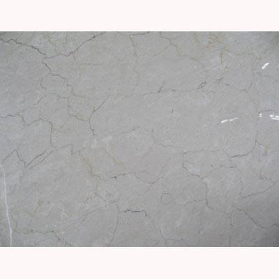 四川成都富兴石材 板材34高清图片