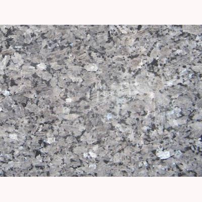四川成都富兴石材 板材11高清图片