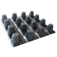 塑料排水板施工工艺